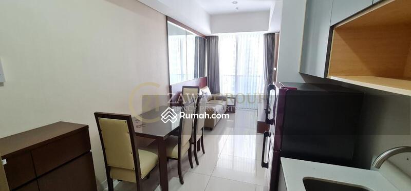 Taman Anggrek Residences #109132765
