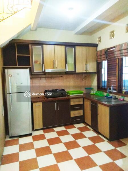 Rumah di Maguwo #109134073