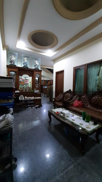 Rumah Mewah 4 Lantai Luas 258m Type 5KT di Grogol Petamburan Jakarta Barat #109134543