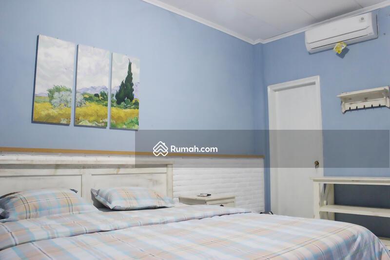 Rumah Bulanan Full Furnish Condongcatur #109134767
