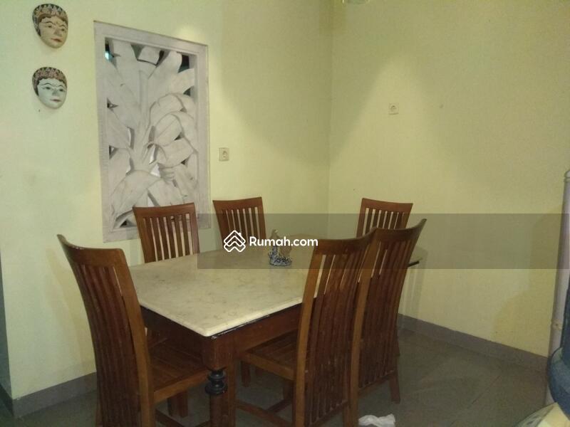Rumah 3 Kamar Full furnish di Condongcatur #109135473