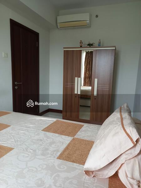 Disewakan Apartemen Scientia Summarecon Serpong, tipe 1 BR, full furnished, dekat kampus UMN #109138367