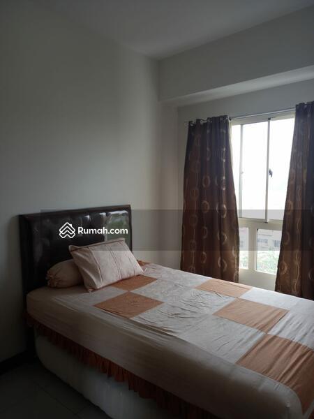 Disewakan Apartemen Scientia Summarecon Serpong, tipe 1 BR, full furnished, dekat kampus UMN #109138371