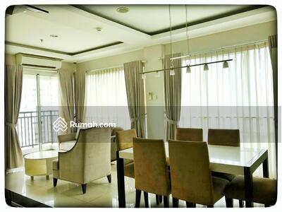 Dijual - Apartment Thamrin Executive