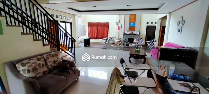 Jual Super Cepat Rumah Siap Huni di Parongpong Lembang Bandung #109140565