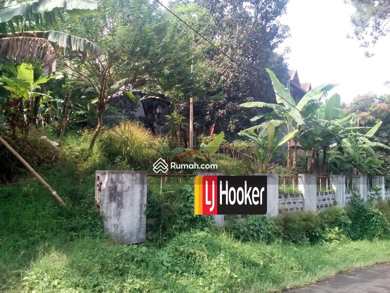 Sukasari, Kota Bandung, Jawa Barat #109153817