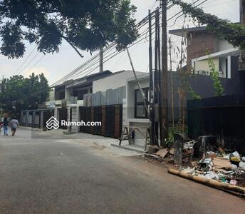 Dijual - Rumah Hitung Tanah Jalan Gresik Malang Jawa Timur