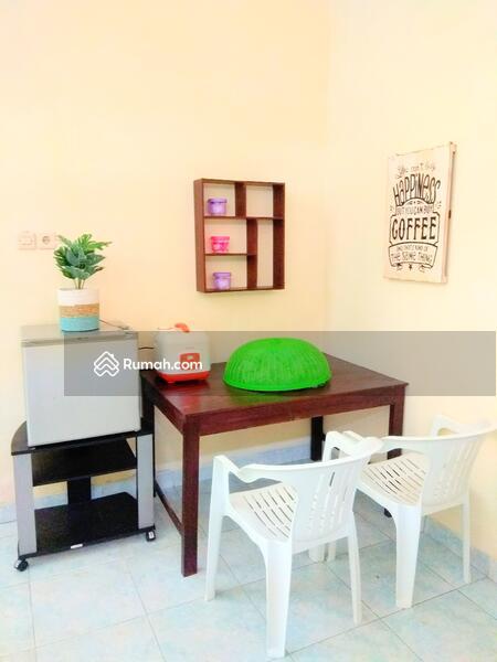 Rumah 3 Kamar Full Furnish dekat UPN, ATMA, UGM #109159239