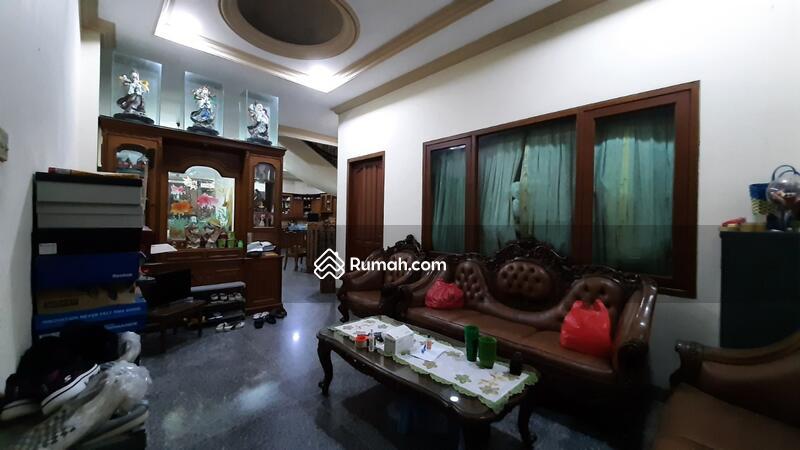 Dijual Rumah 4 Lantai siap huni luas 666m2 Grogol Petamburan Jakarta Barat #109165315