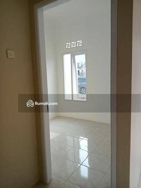 Rumah Cantik 400 Jutaan Di Cimuning Mustikajaya #109166973