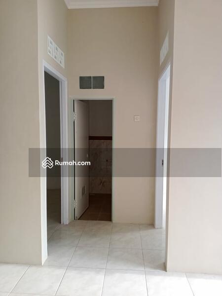 Rumah Cantik 400 Jutaan Di Cimuning Mustikajaya #109166977