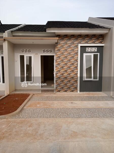 Rumah Cantik 400 Jutaan Di Cimuning Mustikajaya #109166999