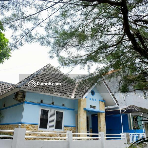 Rumah dikontrakkan Full furnish di Jogja #109173941