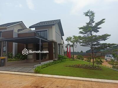 Dijual - 2 Bedrooms Rumah Parung, Bogor, Jawa Barat