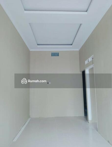 TERLARIS!!! Rumah Murah Citayam #109187419