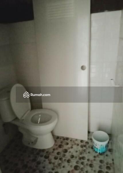 TERLARIS!!! Rumah Murah Citayam #109187421