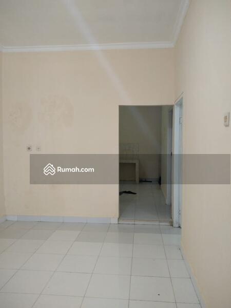 Rumah murah sekali hanya 5menit ke sumarecon bekasi #109188031
