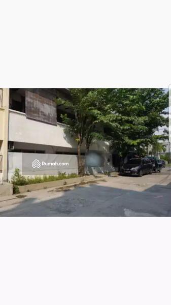 Rumah 2 Lantai Di Jelambar, Jakarta Barat.(Kode rmrg1145) #109189013