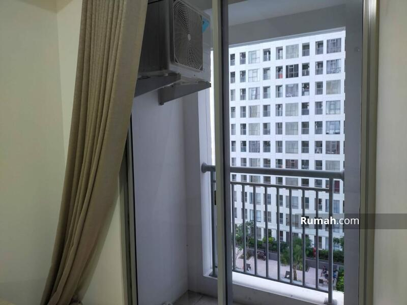 Apartemen Mtown Summarecon Serpong #109207825
