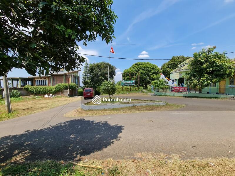 Tanah Di Kota Cimahi #109210123
