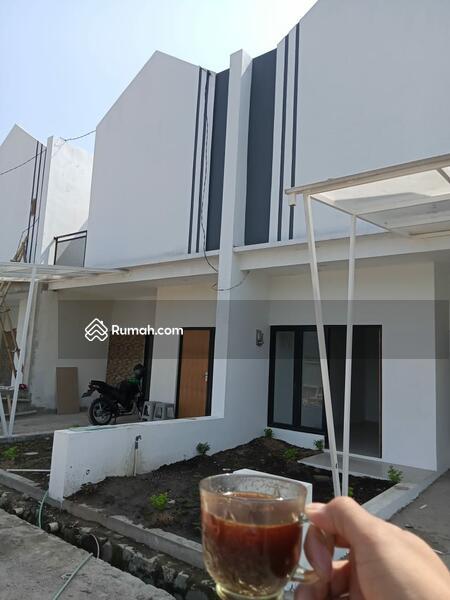 Saskara Buahbatu Residence #109210531
