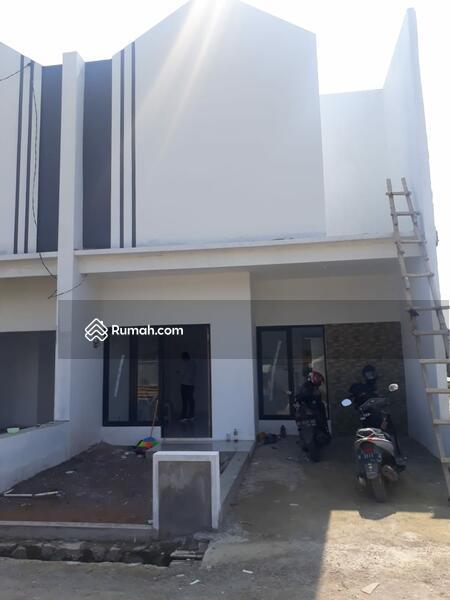 Saskara Buahbatu Residence #109210551