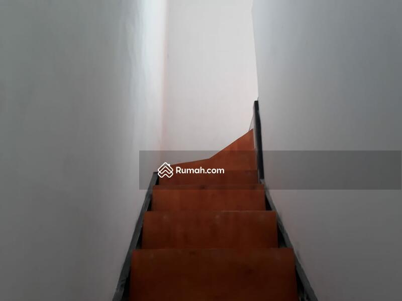 Saskara Buahbatu Residence #109210565