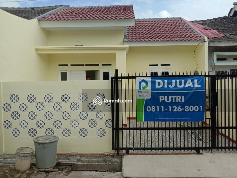 Rumah Tambun Bekasi DP 5 Juta ALL IN #109211189
