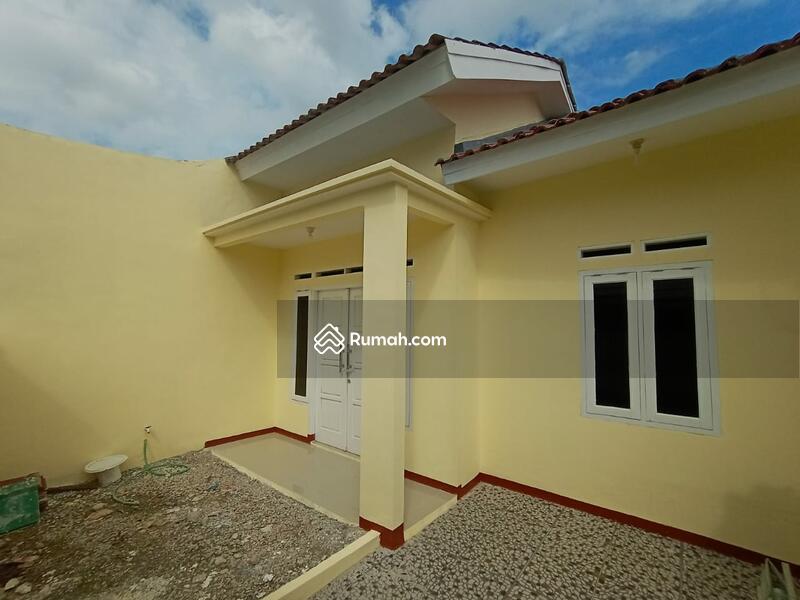 Rumah Tambun Bekasi DP 5 Juta ALL IN #109211217