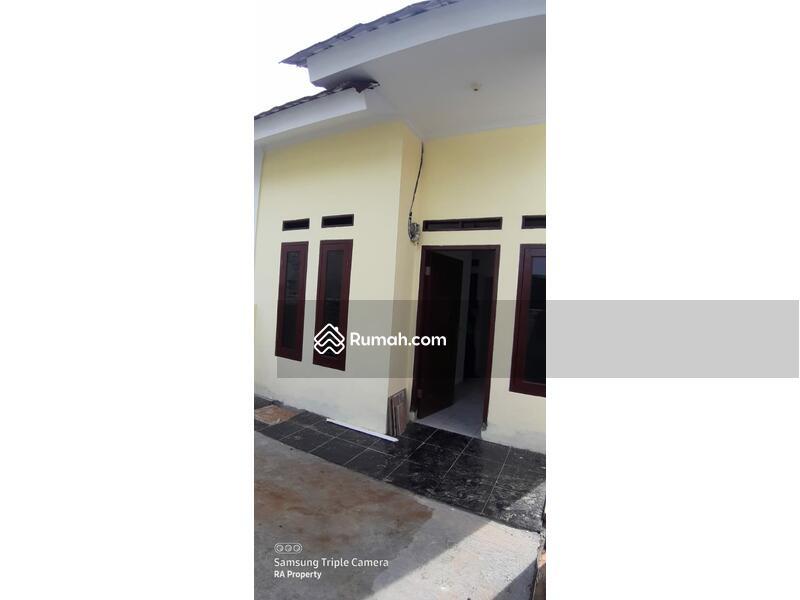 rumah minimalis harga terjangkau limited stock di depok #109211273