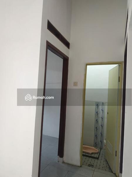 rumah minimalis harga terjangkau limited stock di depok #109211285