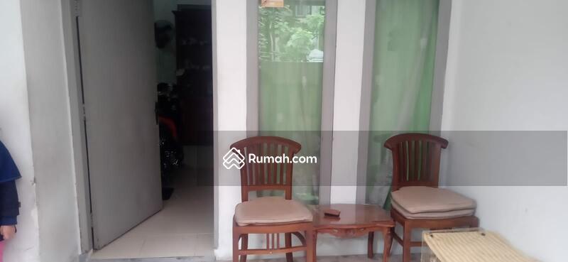 Rumah Second 2 Lantai di Perumnas Klender Jakarta Timur #109213689