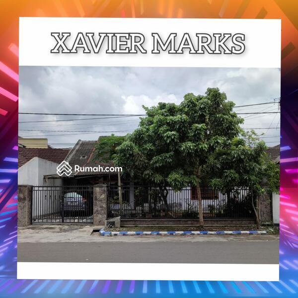 Rumah Murah Banget Lokasi Blok Depan Perumahan Harga Hitung Tanah #109213859
