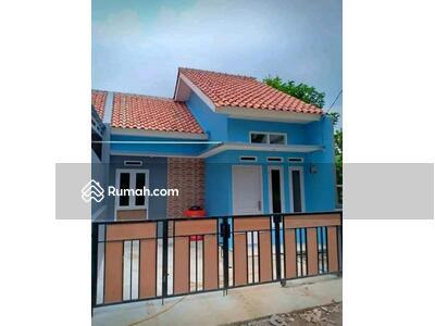Dijual - Jangan Tunda Lagi Miliki rumah impian akses stasiun dan tol SHM 200 Juta an