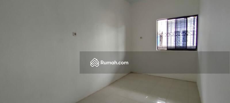 ANA*Rumah Kondisi Bagus Terawat uk 4.5x13m di Jelambar #109221851
