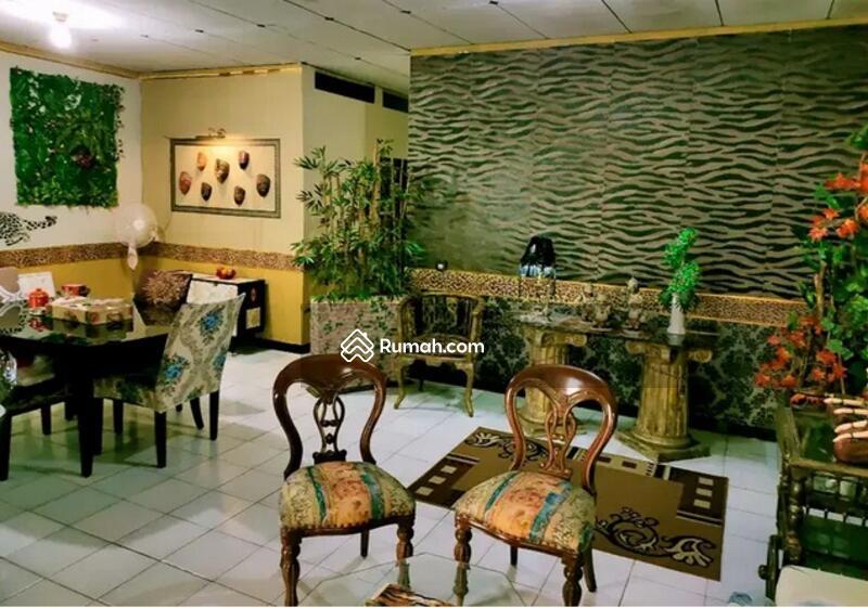 Rumah kost di Mampang Prapatan - gp #109224143