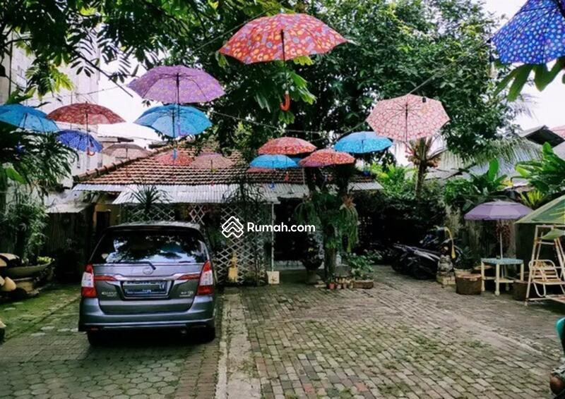 Rumah kost di Mampang Prapatan - gp #109224555