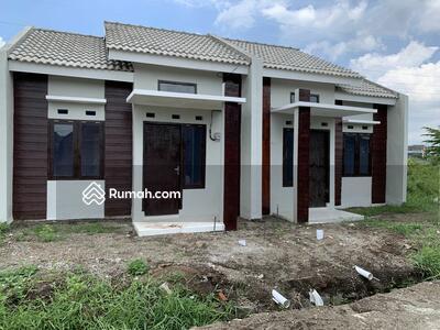 Dijual - Rumah Subsidi Tegal besar permai 2