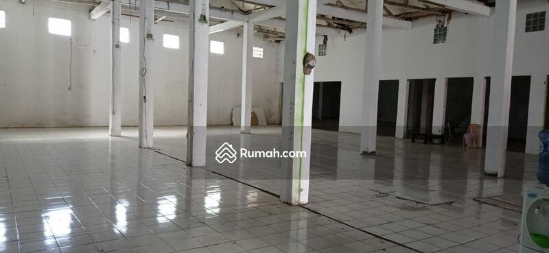 Cigondewah gudang disewakan Cocok buat gudang kain,konveksi #109228755