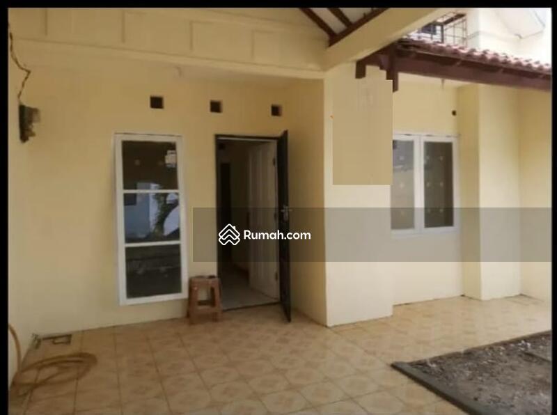 Sewa rumah di thb kota bekasi murah dan aman (J0989) #109236391