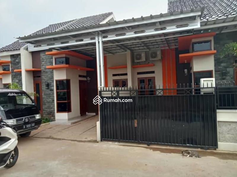Miliki Hunia Berkelas Pinggir Jalan Protokol Kec. dekat Stasiun dan Tol Cash SHM #109360879
