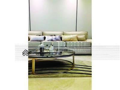 Disewa - Disewakan Apartemen Pondok Indah Residence 3 BR Luas 178 m2 Full Furnis