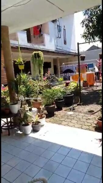 Dijual Rumah Sangat Luas Dan Nyaman di Sayap Riau Bandung #109241383