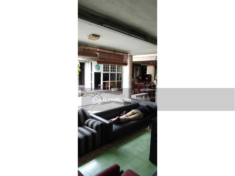 Dijual Rumah Modern Terawat di Riau Bandung #109241483