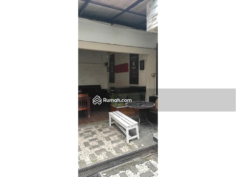 Dijual Rumah Modern Terawat di Riau Bandung #109241489
