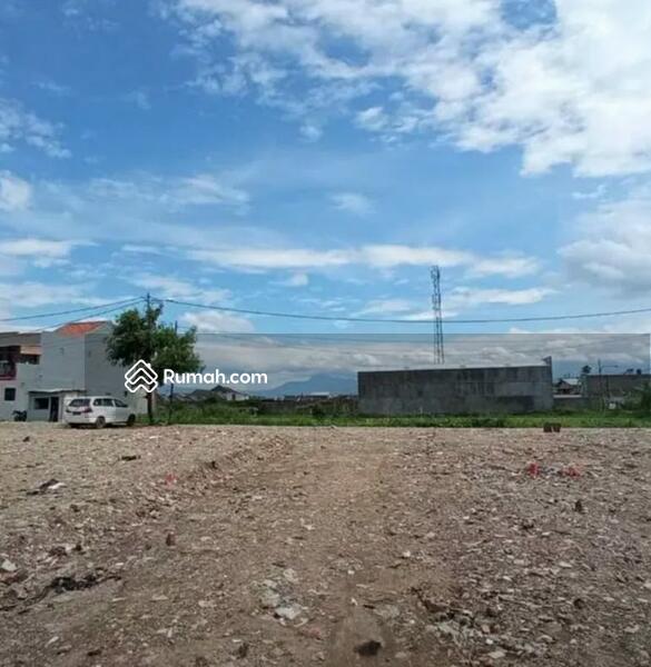 Tanah Murah Di Kopo Bandung #109242817