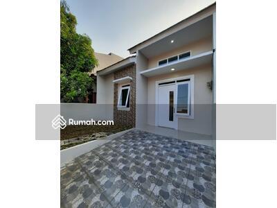 Dijual - Rumah Cluster Full Renovasi Siap Huni di Citra Indah City