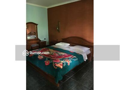 Dijual - Classic resort for sale in lovina