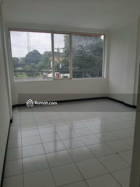 Ruko Setiabudi Banyumanik Semarang #109246649