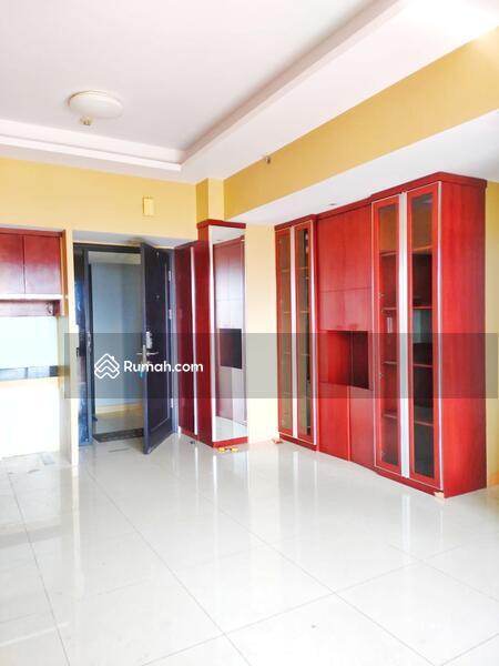 Dijual Termurah Apartemen Ambassade Residence, 1 Bed Luas 64 sqm Semi Furnish #109252283